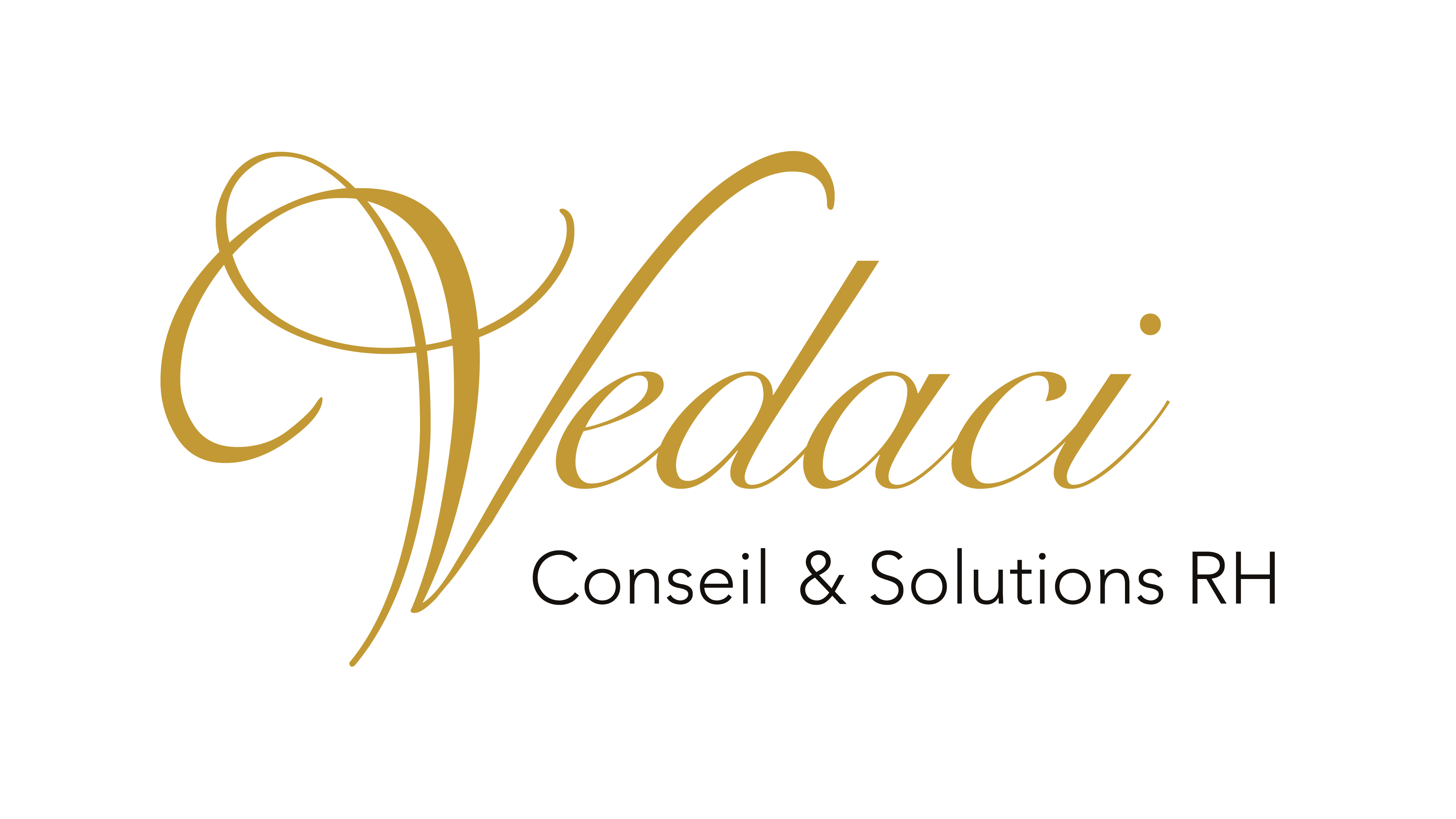 VEDACI-LOGO-Or-transp_